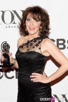 Tony Awards 2013 #65