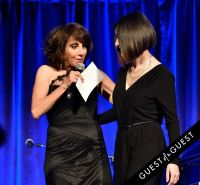 Children of Armenia Fund 11th Annual Holiday Gala #275