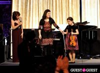 Children of Armenia Fund 10th Annual Holiday Gala #45