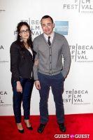 Sunlight Jr. Premiere at Tribeca Film Festival #37