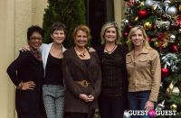 Glow On The Row with DC NewsBabes #118