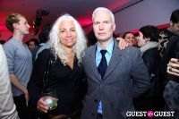 New Museum Next Generation Party #89