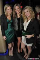Hot Hundred Holiday Party #30