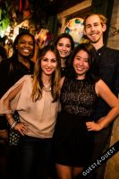 Guest of a Guest's Yumi Matsuo Hosts Her Birthday Dinner At Margaux At The Marlton Hotel #10