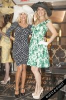 Socialite Michelle-Marie Heinemann hosts 6th annual Bellini and Bloody Mary Hat Party sponsored by Old Fashioned Mom Magazine #35