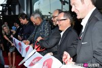 Leica Store Los Angeles: Grand Opening #13