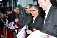 Leica Store Los Angeles: Grand Opening #12