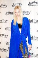 Jeffrey Fashion Cares 10th Anniversary Fundraiser #77