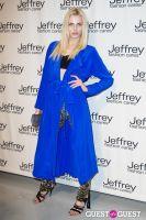 Jeffrey Fashion Cares 10th Anniversary Fundraiser #76