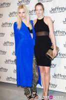 Jeffrey Fashion Cares 10th Anniversary Fundraiser #78