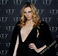The Cut - New York Magazine Fashion Week Party #73