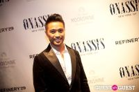 Refinery 29 + Onassis Party #35