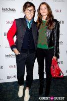BIG SUR New York Movie Premiere #27