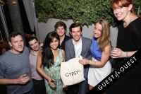 GYPSY CIRCLE Launch Party #1