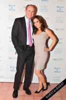 The 4th Annual Silver & Gold Winter Party to Benefit Roots & Wings #15