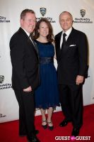 New York Police Foundation Annual Gala to Honor Arnold Fisher #20