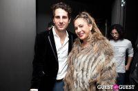 Honor Vitae Charity Meets Fashion Fundraiser #147