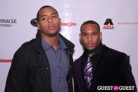 1st Annual Pre-NFL Draft Charity Affair Hosted by The Pierre Garcon Foundation #221