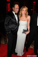 New Yorkers for Children Eleventh Annual Fall Gala #74