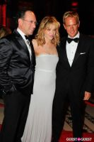 New Yorkers for Children Eleventh Annual Fall Gala #72