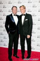 New York City Ballet Fall Gala Celebrates Valentino  #64