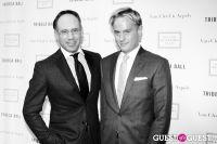 New York Academy of Art's 2013 Tribeca Ball #11