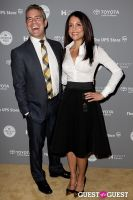 Martha Stewart and Andy Cohen and the Second Annual American Made Awards #55
