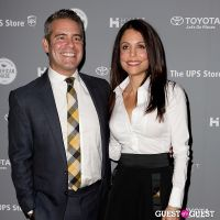 Martha Stewart and Andy Cohen and the Second Annual American Made Awards #56