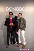 Bonobos FW13 Preview #2