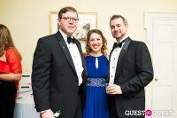 Sweethearts & Patriots Gala #148