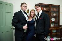 Sweethearts & Patriots Gala #81