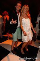Andy Kennedy & Kristin Koch