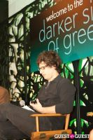 "Lexus ""Darker Side of Green"" Debates #178"