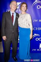 Oceana's Inaugural Ball at Christie's #3