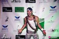 Couture Clothing Halloween Party 2013 #12