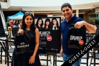 Back-to-School and the ABC's of Style with Teen Vogue and The Shops at Montebello #90