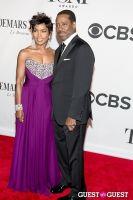Tony Awards 2013 #155