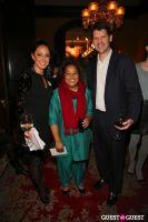 2012 CNN Hero of the Year Pushpa Basnet Fete #93