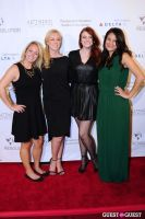 Resolve 2013 - The Resolution Project's Annual Gala #424