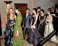 The Frick Collection Young Fellows Ball 2015 #86