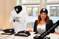 Beauty Press Presents Spotlight Day Press Event In November #186