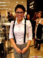 Geek 2 Chic Fashion Show At Bloomingdale's #70