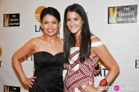 WHCD Leading Women in Media hosted by The Creative Coalition, Lanmark Technology and ELLE #122
