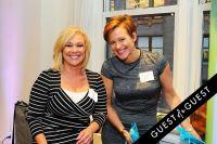 Beauty Press Presents Spotlight Day Press Event In November #283