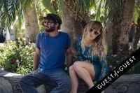 Coachella Festival 2015 Weekend 2 Day 1 #27