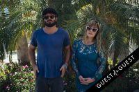 Coachella Festival 2015 Weekend 2 Day 1 #26