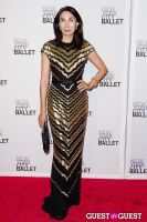New York City Ballet's Fall Gala #27