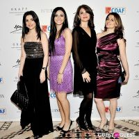 Children of Armenia Fund 10th Annual Holiday Gala #176
