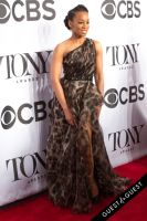 The Tony Awards 2014 #13