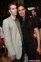 Black Book Presents 'The Reinvention Party' #23